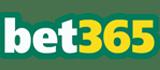 Tìm hiểu chi tiết về nhà cái Bet365